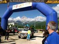 roma-pescara-4x4-off-road2014-terzo-0012