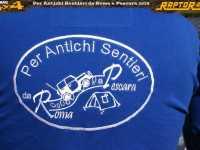 roma-pescara-4x4-off-road2014-terzo-0029