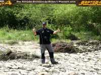 roma-pescara-4x4-off-road2014-terzo-0127