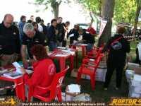 roma-pescara-4x4-offroad-2014-0058