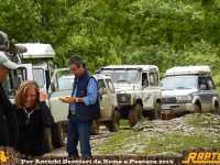 roma-pescara-4x4-offroad-2014-0273