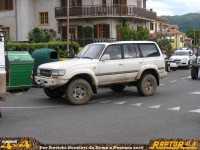 roma-pescara-4x4-offroad-2014-0495