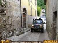 roma-pescara-4x4-offroad-2014-0511
