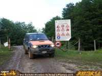 roma-pescara-4x4-offroad-2014-0531