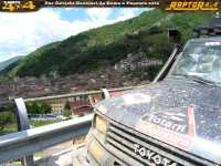 roma-pescara-2014-secondo-0310