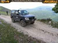 roma-pescara-2014-secondo-0335