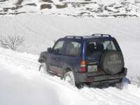 neve4x4snow115