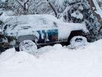 131_0804_09_zapril_2008_4x4_whoopschevy_blazer_snow
