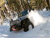 131_0806_03_zcolorado_snow_4wheelingjeep_snow_slide