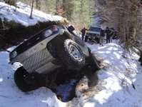 4x4_neve_offroad858372_n