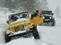not_a_smart_move_snow_wheelin2