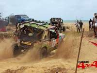 adventure-trophy-4x4-sri-lanka