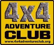 logo-del-club-4x4-adventure-che-ha-organizato-la-gara