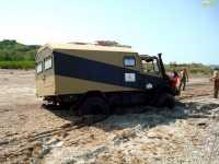 albania-off-road-magna-grecia-2013-010