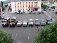 albania-off-road-magna-grecia-2013-013