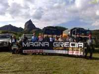 albania-off-road-magna-grecia-2013-015
