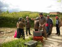 albania-off-road-magna-grecia-2013-017