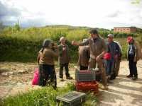 albania-off-road-magna-grecia-2013-018