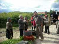 albania-off-road-magna-grecia-2013-019