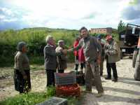 albania-off-road-magna-grecia-2013-020