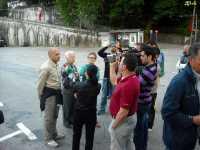 albania-off-road-magna-grecia-2013-021