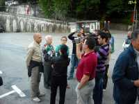 albania-off-road-magna-grecia-2013-022