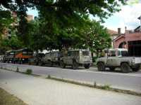albania-off-road-magna-grecia-2013-024