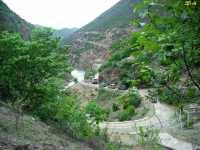 albania-off-road-magna-grecia-2013-025