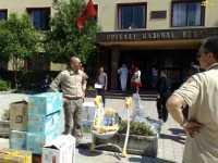 albania-off-road-magna-grecia-2013-030