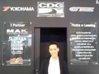 autopromotec_bologna2013_021