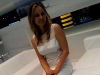 autopromotec_bologna2013_028