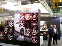 autopromotec_bologna2013_033