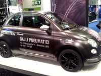 autopromotec_bologna2013_048