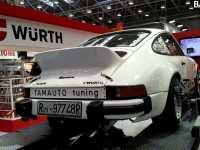 autopromotec_bologna2013_071