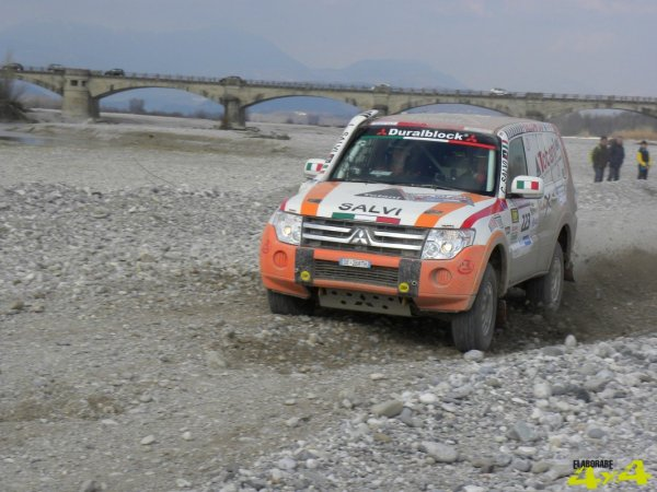 italian_baja_2013_cross_country-rally-world-cup177