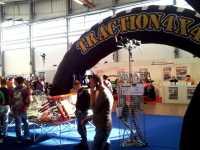 carrara-4x4-fest-2013_stand-010