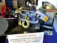 carrara-4x4-fest-2013_stand-059