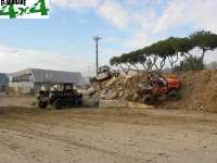 carrara4x4_40