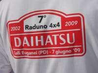 daihatsu_evento_2