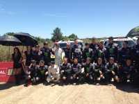 bmw-mini-dakar-team