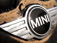 mini-dakar-2014-dune-sabbia-6
