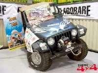 4x4_motorshow_06