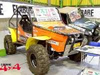 4x4_motorshow_08