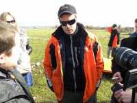 italian_baja_2013_pordenone_g_energy151