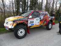 cross_country_baja_2013169