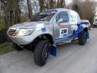 cross_country_baja_2013176