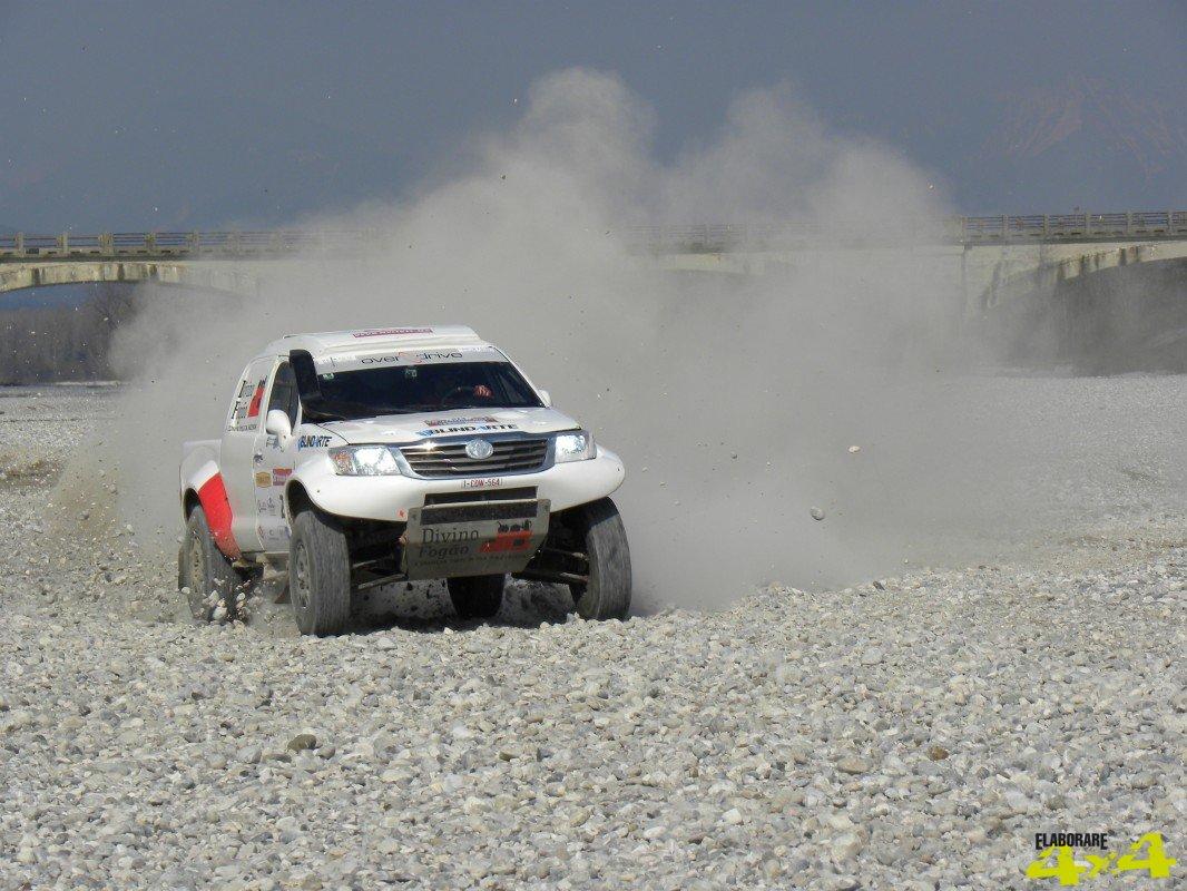 italian_baja_2013_cross_country-rally-world-cup133
