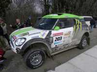 italian_baja_2013_cross_country-rally-world-cup100