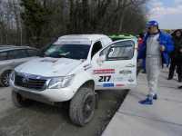 italian_baja_2013_cross_country-rally-world-cup102