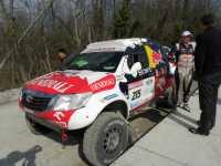 italian_baja_2013_cross_country-rally-world-cup104